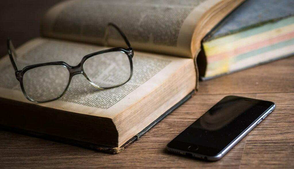 ¿Cuál fue el primer smartphone?