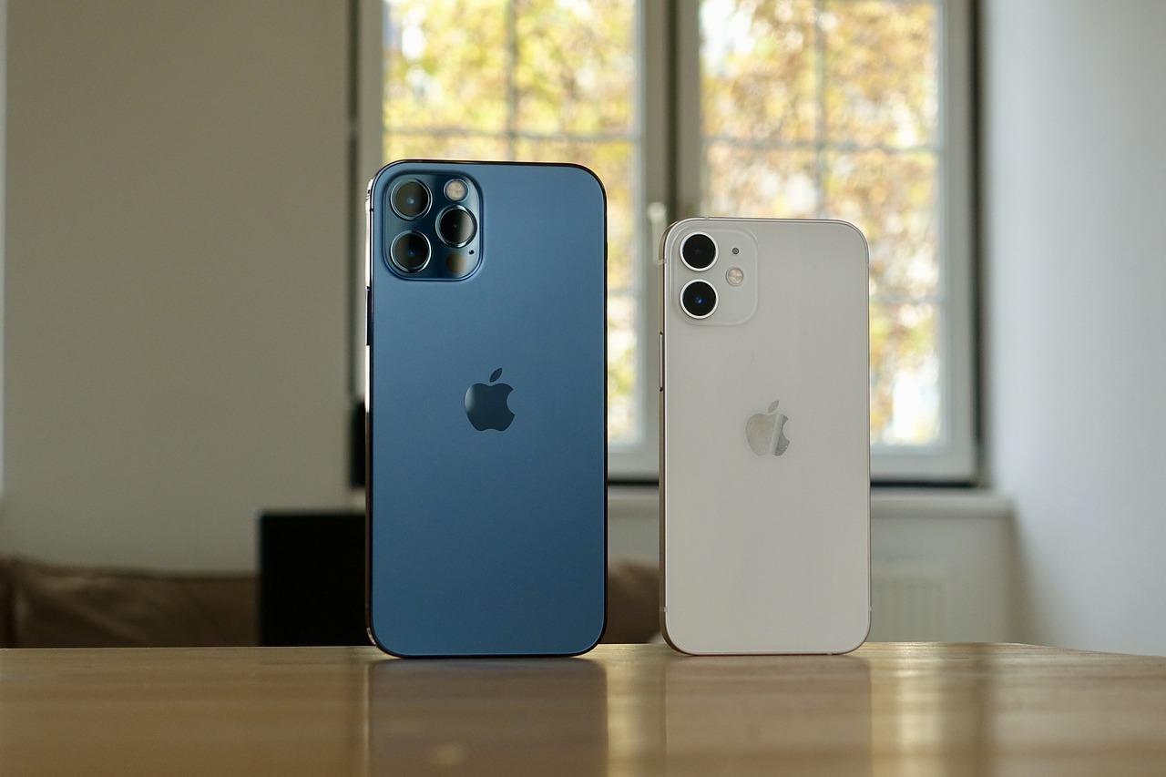mejores móviles del 2021