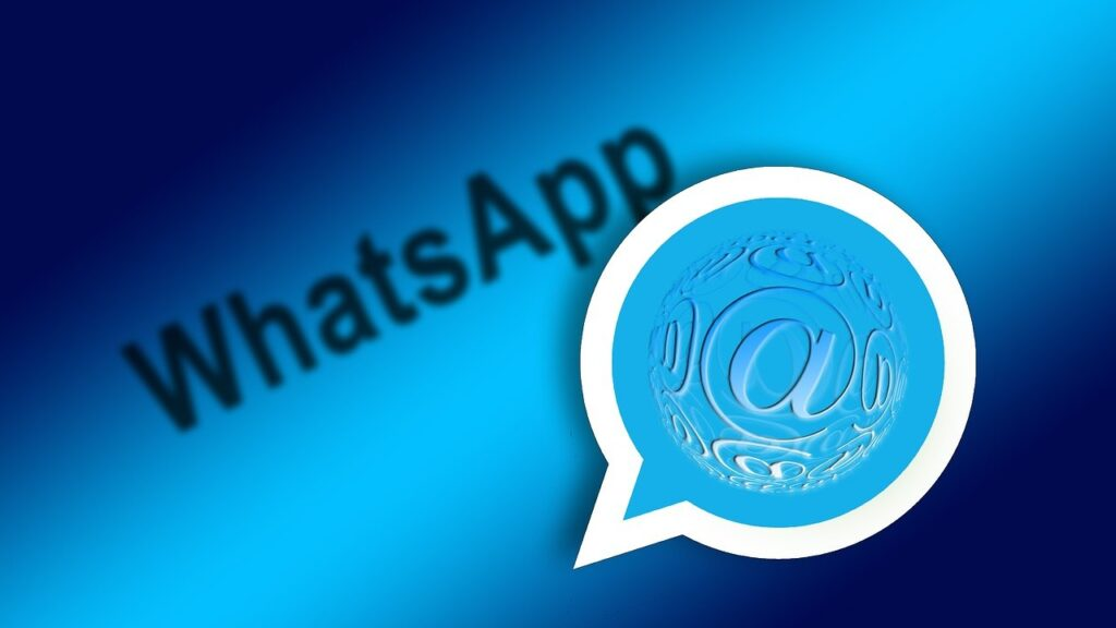 Mods para WhatsApp